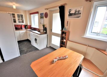 Thumbnail 1 bed mews house for sale in Calder Close, St Annes, Lytham St Annes, Lancashire