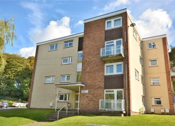 Thumbnail 3 bedroom maisonette for sale in Queenshill Avenue, Leeds, West Yorkshire