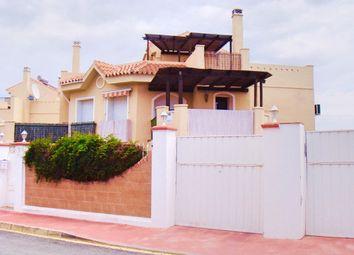 Thumbnail 3 bed villa for sale in Calle Siroco 29649 Málaga Spain, Riviera Del Sol, Andalusia, Spain