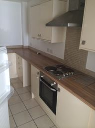 Thumbnail 2 bed flat to rent in Athlone Grove, Leeds, Armley