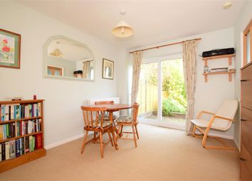 3 bed semi-detached house for sale in Buckhurst Close, Lewes, East Sussex BN7