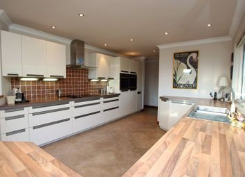 4 bed detached house for sale in Rosemount, Bo'ness Road, Linlithgow EH49