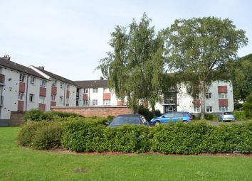 Thumbnail 2 bedroom flat to rent in Bushberry Avenue, Tile Hill