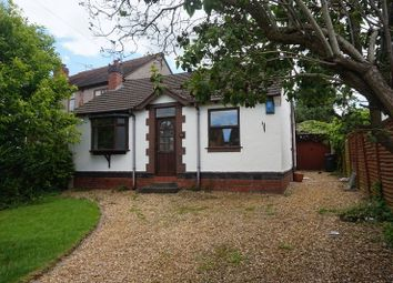 Thumbnail 3 bedroom detached bungalow to rent in Hinckley Road, Walsgrave On Sowe, Coventry