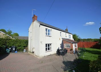Thumbnail 2 bed detached house for sale in Five Acres, Coleford, Gloucestershire