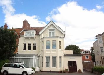 Thumbnail 2 bedroom flat for sale in 8 Owls Road, Bournemouth