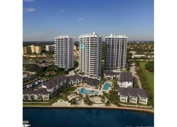 Thumbnail 2 bed apartment for sale in 2 Water Club Way, North Palm Beach, Florida, United States Of America