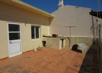 Thumbnail 4 bed town house for sale in Portugal, Algarve, Loulé