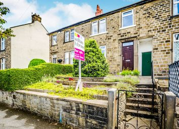 Terrific Property For Sale In Huddersfield Buy Properties In Home Interior And Landscaping Fragforummapetitesourisinfo