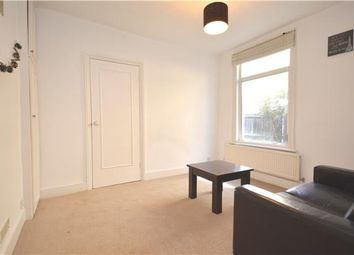 Thumbnail 3 bedroom maisonette to rent in Telferscot Road, Balham