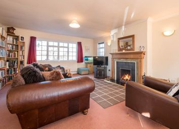 Thumbnail 3 bed detached house to rent in Waterside Cottage, Winchburgh