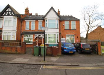 Thumbnail 5 bed end terrace house for sale in Butler Avenue, Harrow, Middlesex
