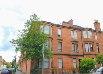 Thumbnail 2 bed flat to rent in Lawrence Street, Patrick