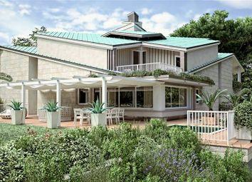 Thumbnail 8 bed villa for sale in Massarosa, Toscana, 046018, Italy