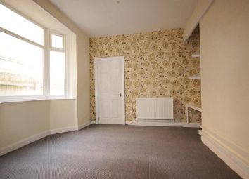 Thumbnail 1 bedroom flat to rent in Spring Bank West, Hull, East Riding Of Yorkshire