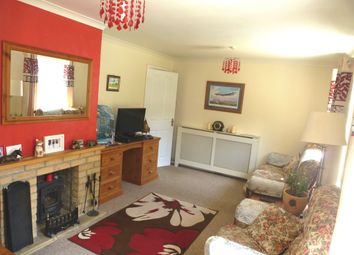 Thumbnail 3 bedroom terraced house for sale in Queens Road, Westbury
