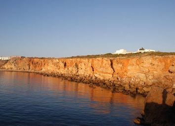 Thumbnail 5 bed villa for sale in Sagres, Algarve Western, Portugal