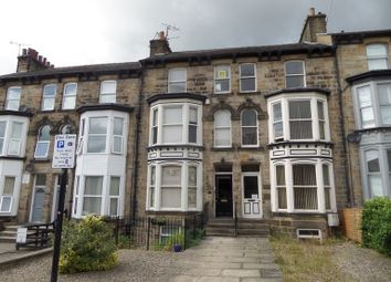 Thumbnail Office to let in Cheltenham Mount, Harrogate