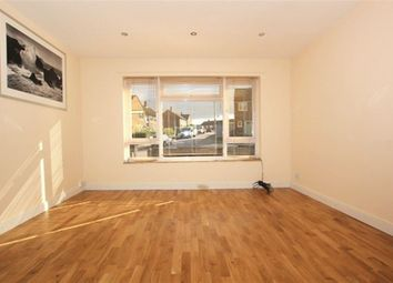 Thumbnail 1 bed property to rent in Linden Road, London