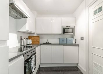 1 bed flat for sale in Bloomsbury Square, Bloomsbury, London WC1A