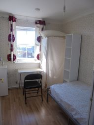 Thumbnail Room to rent in Barlow Drive, Woolwich / Shooters Hill