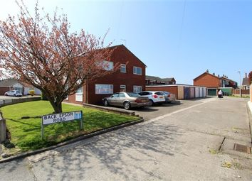 Thumbnail 2 bed flat for sale in Sevenoaks Drive, Thornton Cleveleys