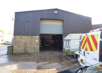 Thumbnail Warehouse to let in Cranbrook Court, Avenue Two, Witney