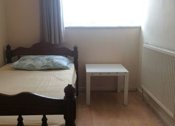 Thumbnail Room to rent in Plaistow Grove, London