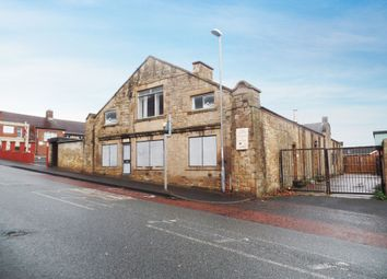 Thumbnail Industrial to let in Blaydon Bank, Blaydon-On-Tyne