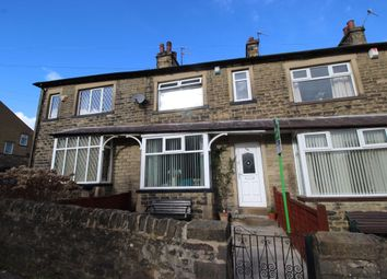 Photo of Fell Lane, Keighley BD22