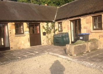 Thumbnail 3 bed cottage to rent in Franklin Cottage, Home Farm, Hopton