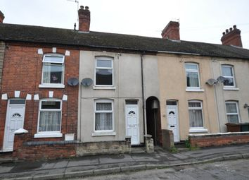 Thumbnail 2 bed property to rent in Belvedere Road, Woodville, Swadlincote