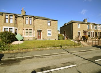 2 bed flat to rent in Ivanhoe Place, City Centre, Dundee DD4