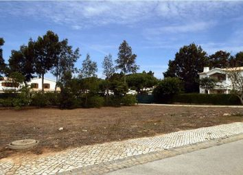 Thumbnail Land for sale in Cruzamento Do Burgau, 8650-035 Vila Do Bpo., Portugal