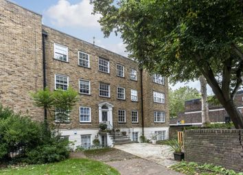 Thumbnail 2 bed flat to rent in Marquess Road, Islington