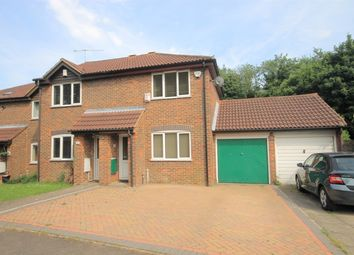 Thumbnail 2 bed terraced house for sale in Cremer Place, Faversham