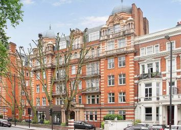 Thumbnail 3 bed flat for sale in Blomfield Court, Maida Vale Rd, Maida Vale