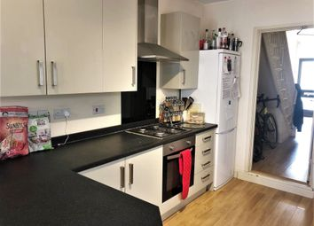 Room to rent in Mackintosh Place, Roath, Cardiff CF24