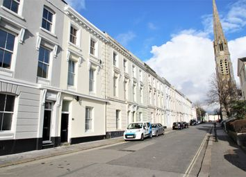 Thumbnail 4 bed terraced house for sale in Flat 1, 2, 3, 14 Wyndham Street West