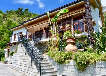 Thumbnail 5 bed detached house for sale in Strada Ciaixe, Camporosso, Imperia, Liguria, Italy