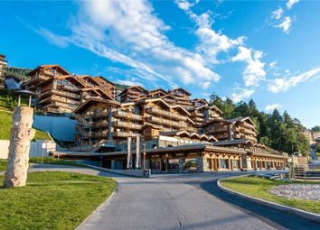 Thumbnail 2 bed apartment for sale in Completed & Off Plan Apartments, Haute-Nendaz, Valais, Valais, Switzerland