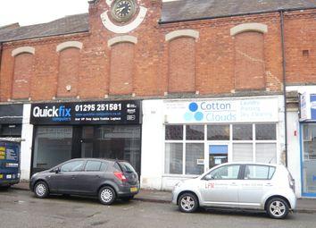 Thumbnail Retail premises to let in Broad Street, Banbury, Oxfordshire