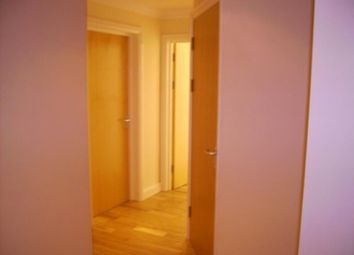 Thumbnail 2 bed flat to rent in F3, Imperial Gate Dynea Road, Pontypridd, South Wales