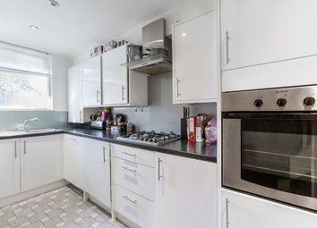 Thumbnail 5 bed terraced house to rent in Colomb Street, Greenwich, London