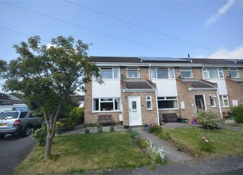 Thumbnail 3 bed end terrace house for sale in Mortimer Road, Longlevens, Gloucester