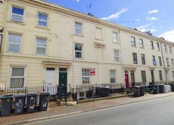 Thumbnail 2 bedroom flat for sale in Wellington Street, Gloucester, Gloucestershire