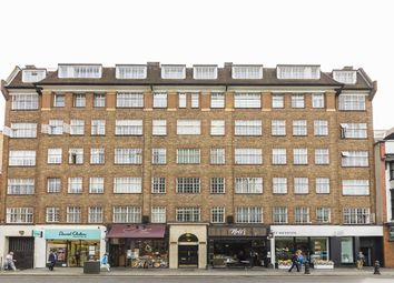 Thumbnail 2 bedroom flat to rent in Kings Road, London