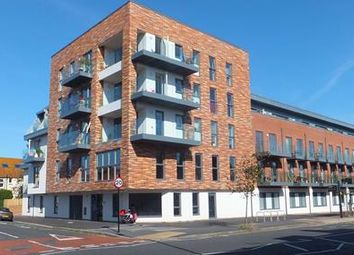 Thumbnail Commercial property to let in 191-193 Portland Road, Hove, East Sussex