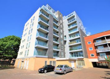 Thumbnail 2 bed flat to rent in Theatro Building, Greenwich