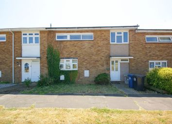 Thumbnail 3 bed terraced house to rent in Armstrong Close, Corringham, Stanford-Le-Hope